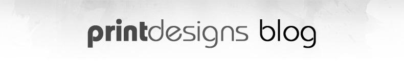 printdesigns blog
