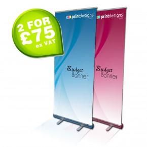 roller-banner-stands-promotion