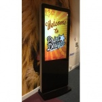 digital-poster-display-hire
