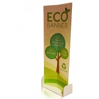 eco-banner-stand