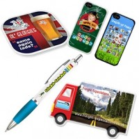 personalised-promotional-products