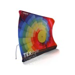 texstyle-concave-fabric-display-stand