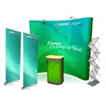 exhibition-display-bundle-deal