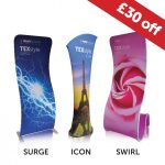 texstyle-banner-stand